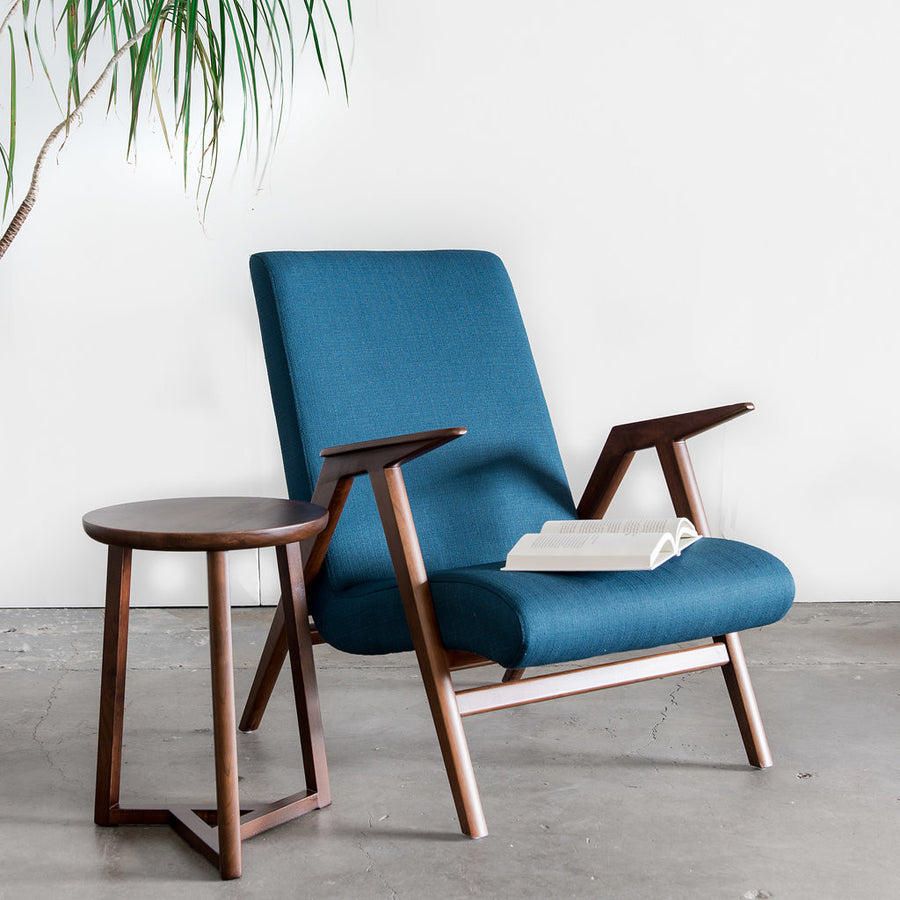 Awesome Chloe Chair