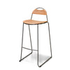 Davis Bar Stool, Set of 2