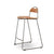 Davis Counter Stool, Set of 2