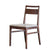 Greta Dining Chair, set of 2