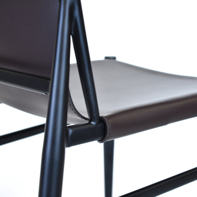 Debra Dining Chair
