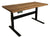 Bainbridge Adjustable Height Desk