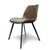 Gavin Dining Chair, Set of 2