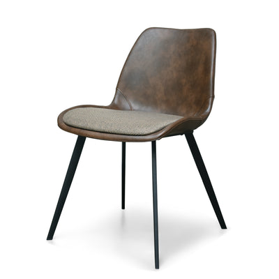 Gavin Dining Chair