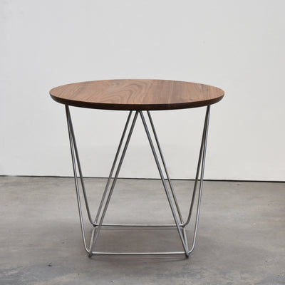 Gina Side Table