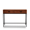 Kobe Console Table, Small