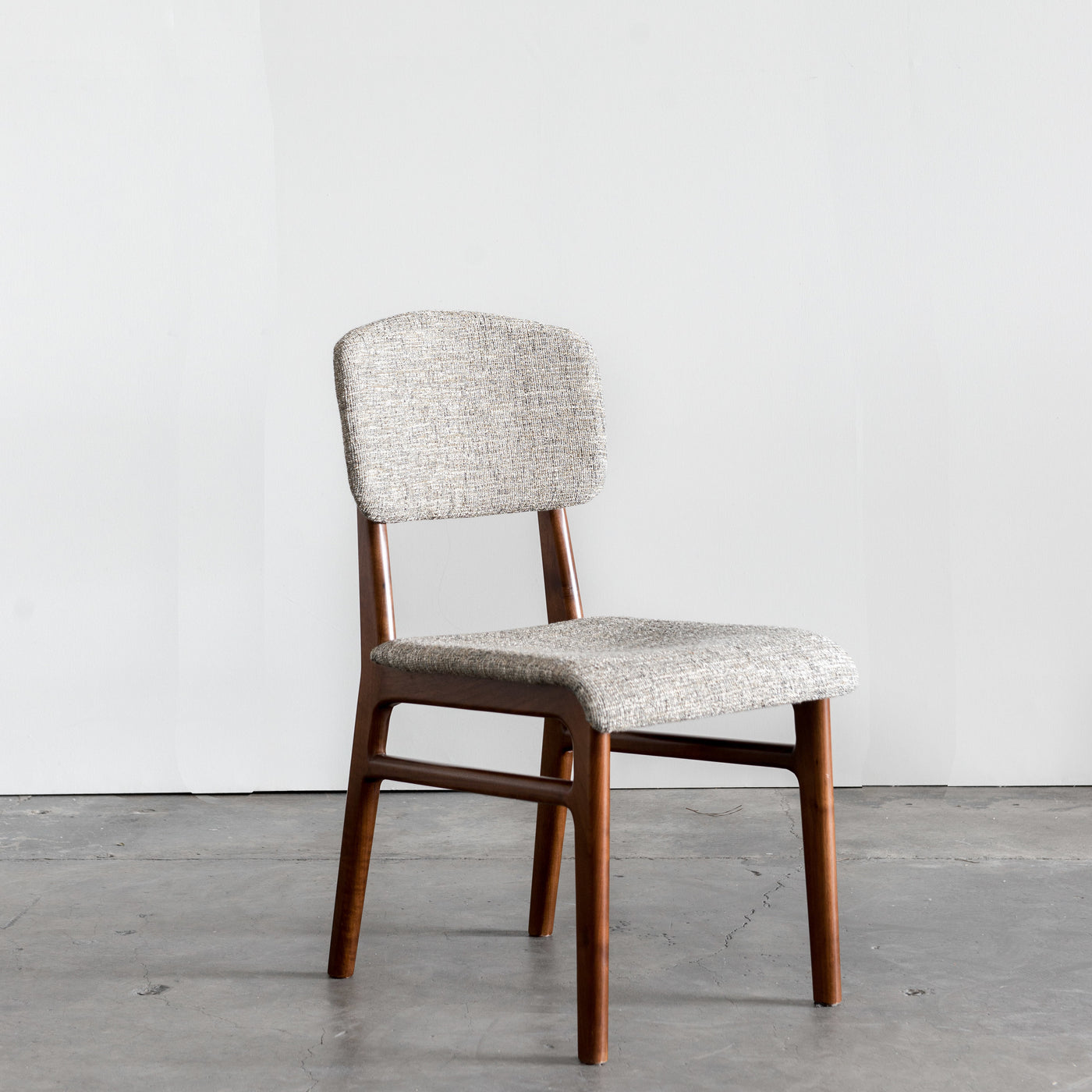 Karla Dining Chair. Set Of 2 Chairs