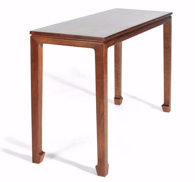 Ming Console Table
