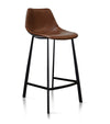 Pablo Bar Stool, set of 2