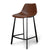 Pablo Counter Stool, set of 2