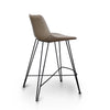 Odette Counter Stool