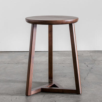 Oslo Side Table