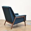 Owen Mid Century Modern Chair