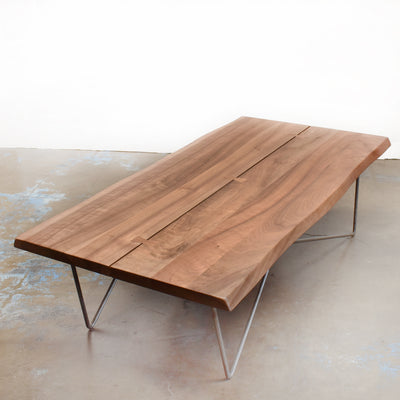 Dylan Coffee Table