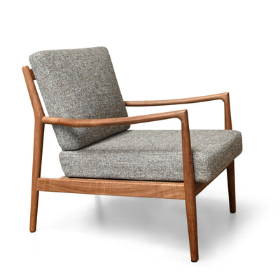 Stella Chair, Mineral