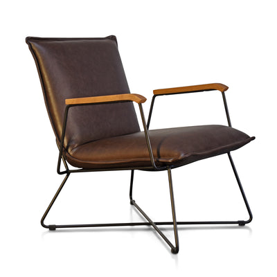 Sydney Modern Lounge Chair