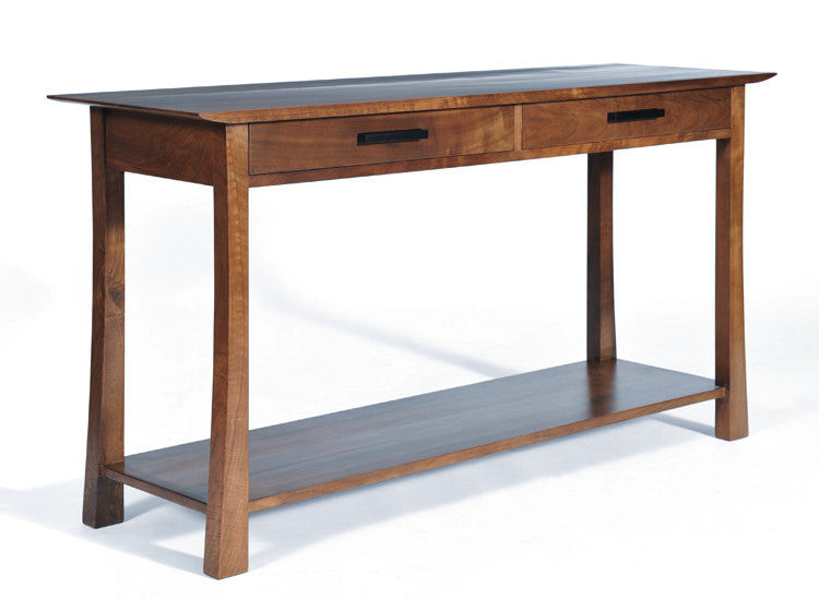 Saito Console Table