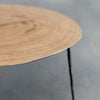Slice Coffee Table