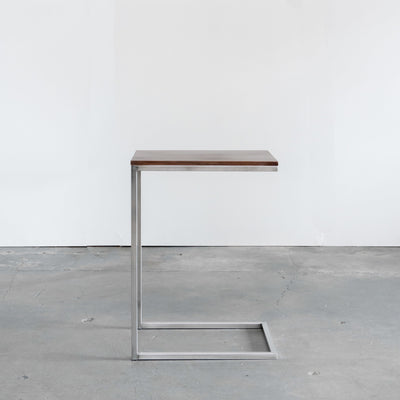 Soho Laptop Table