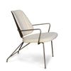 Taylor Contemporary Lounge Chair
