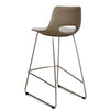 Amal Bar Stool, set of 2