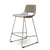 Amal Counter Stool, set of 2