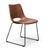 Thompson Dining Chair, set of 2