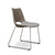 Amal Dining Chair, set of 2