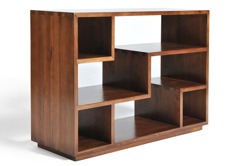 Tao Small Bookcase