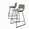 Thompson Counter Stool, set of 2