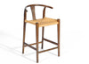 Xian Counter Stool