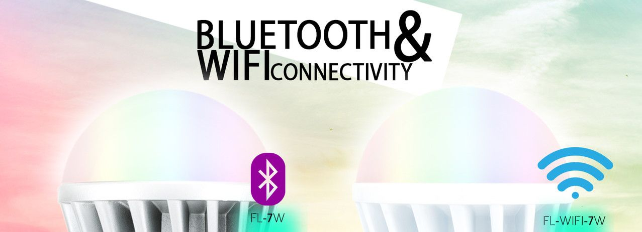 flux bluetooth
