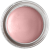 Sample - Cream Eyeshadow