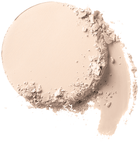 Sample - Pressed Sheer Powder