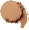 Sample - Powder Foundation