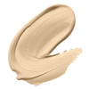 Sample - Tinted Moisturizer