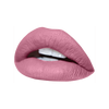 Sample - Cream Lipstick