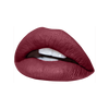 Sample - Lip Liner