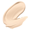 Sample - Liquid Foundation