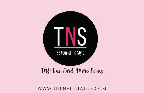 TNS One Card More Perks Membership