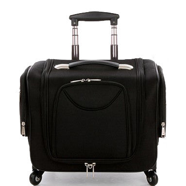 16inch Beauty Luggage Wheeler