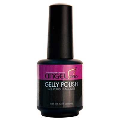 Angel Pro Gelly Polish