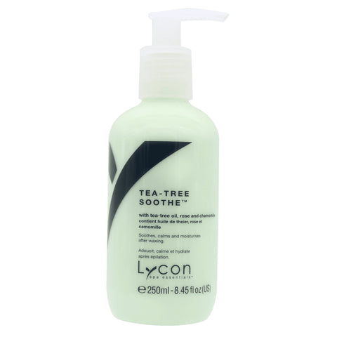 Lycon Tea Tree Soothe
