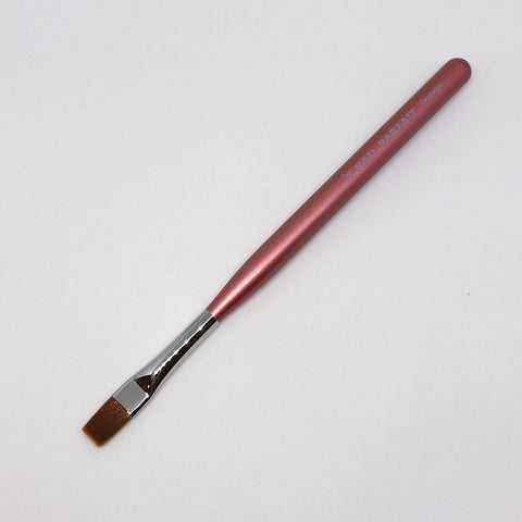 Nail Parfait Gradient Brush