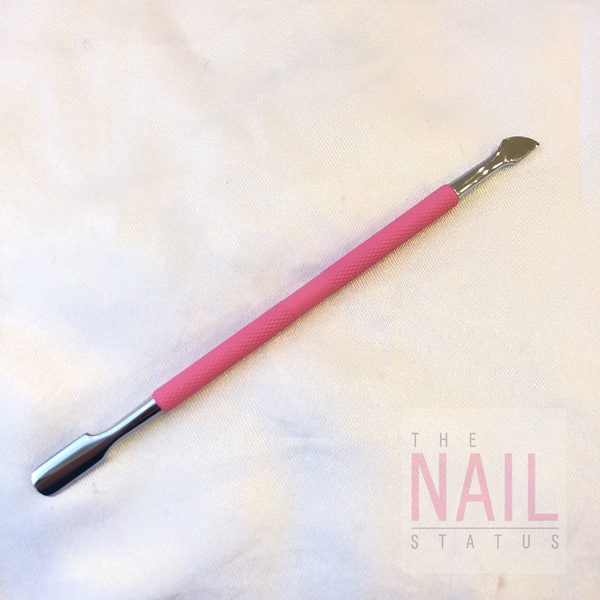 Pusher (Small Pink)