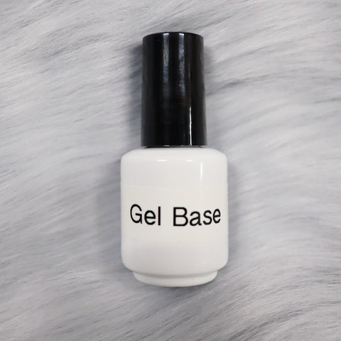 Angel Pro Mini Gelly Base Coat 8ml