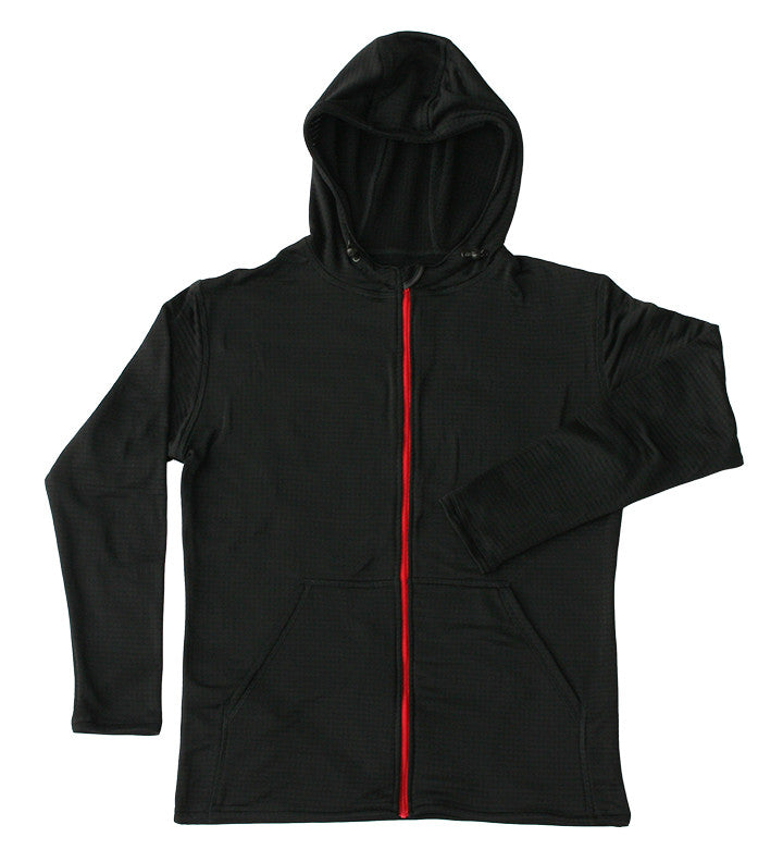 Add Your Brand's Logo And Sell This Men's...