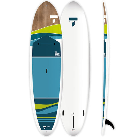 "10'6"" BREEZE PERFORMER ACE"