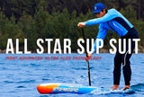 Starboard All Star Sup Dry Suit (Men)