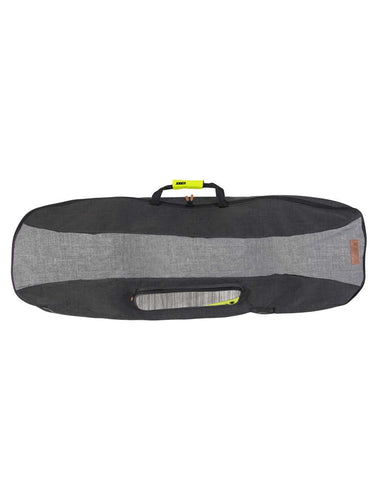 Padded Wakeboard Bag